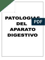 Patologias Del Aparato Digestivo pia