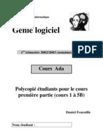 coursada1-genielogiciel