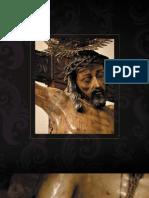 Prog. Semana Santa Icod