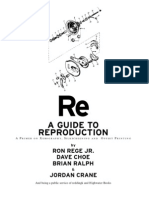 Re Pro Guide