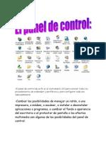 Sistemas Operativos by BeNja y JaVier
