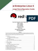 Red Hat Enterprise Linux-5-Online Storage Re Configuration Guide-En-US