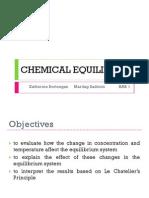 Chemical Equilibrium 000