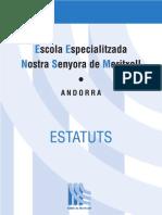 EENSM_estatut
