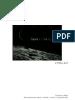 dossier Opération Lune