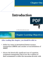 IHRM_Chapter1