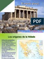 laantiguagrecia1-090604134938-phpapp02