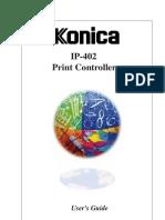 IP402ug