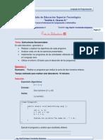 Guia_Laboratorio_01