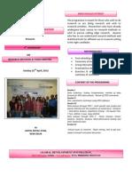 Programme 22-4-2012(1)