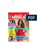 Anantha Vikadan 21-3-2012