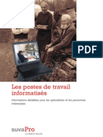 44022_f_poste_informatisé
