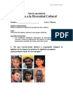 Guia de Aprendizaje Respeto Por La Divers Id Ad Cultural2