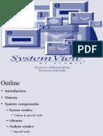 systemVue