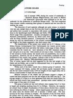 PIA 1992 308-1484-1-PB[1]