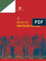 4_rede_de_protecao_social
