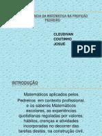 _APRESENTAÇÃO SEMINÁRIO