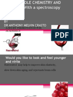 ANTHONY CRASTO-Resveratrol Synthesis and Benefits