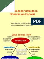 orientatic-1222533908143870-9