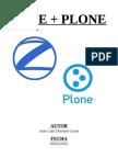 5.Zope+Plone