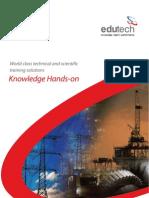 Edutech SciTech Intro