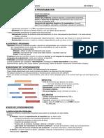PRG01 - Introducción a la programación