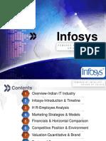 Infosys Final Fi