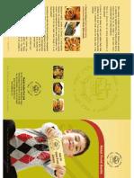 halalindia-brochure
