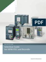 Relay Selection Guide A1 En