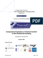 ThermCo_BestPractice_LowEnergyCooling[1]