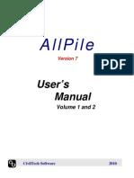 allpile_manu