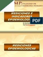 3. Mediciones Indicadores Dr Loyola