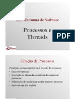 05_ProcessosThreads