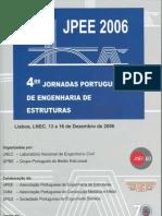Pc 26-Asnas de Madeira