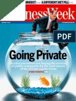 Business Week - Feb 27, 2006
