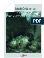 Création_perso