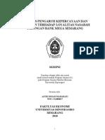 Skripsi PDF 3
