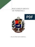 Planunico01-2003