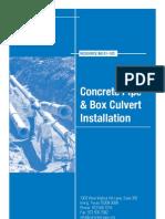 Installation Guide eBook