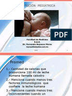 2007-nutricin-peditrica-1213654494701686-8