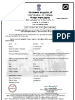 Http Www.chennaicorporation.gov.in Online-civic-services Death Certificate