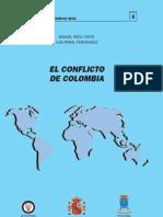 Conflicto_Armado_Colombia