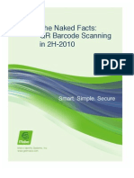 The Naked Facts 2H2010.2