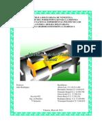 Mecanica de Los Fluidos Vinculacion
