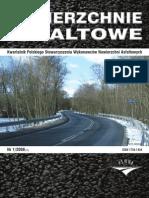 autostrady _2008_01
