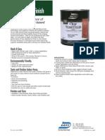 Wbcwf Catalog Page