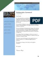 2012 Viw Embassy Newsletter 1
