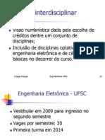 Eng Eletronica Ufsc Apresentacao Col Energia 2