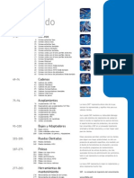 PTP Catalogo Español - SKF