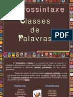 -Classes-Palavras-Aa-I